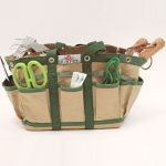 Garden Tool Bags – Large