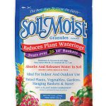 Soil Moist 8 oz Bag