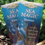 Sea Magic Organic Growth Activator