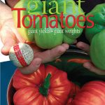 Book-Giant Tomatoes