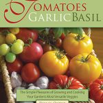 Book-Tomatoes Basil & Garlic