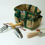 Gardener's Tool Time Gift Set