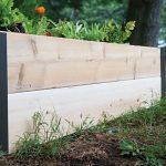 Pro Series Cedar Lumber