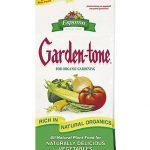 Garden-tone Organic Plant Food