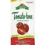 Tomato-Tone Organic Plant Food
