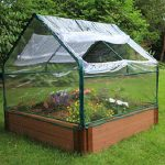 PVC Greenhouse Kit