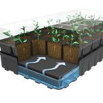 XL Ultimate Growing System