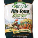 Espoma Bio-Tone Starter 4-3-3