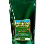 Dino Mite Plant Food