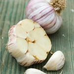 Garlic Sonoran