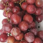 Grape Somerset Seedless