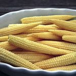 Baby Corn Bonus