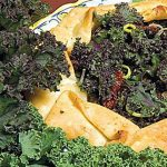 Kale Wild Blend