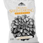 Organic Seed Starting Formula 10 Quarts