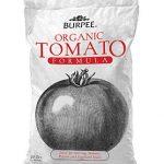 Organic Tomato Formula 10 Quarts