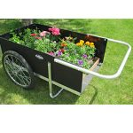 Ultimate Gardener Cart