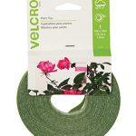 VELCRO Brand Plant Ties