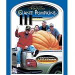 Book – Grow World Class Giant Pumpkins III